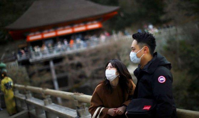 В Японии искусственному интеллекту поручили подбор идеальных семейных пар