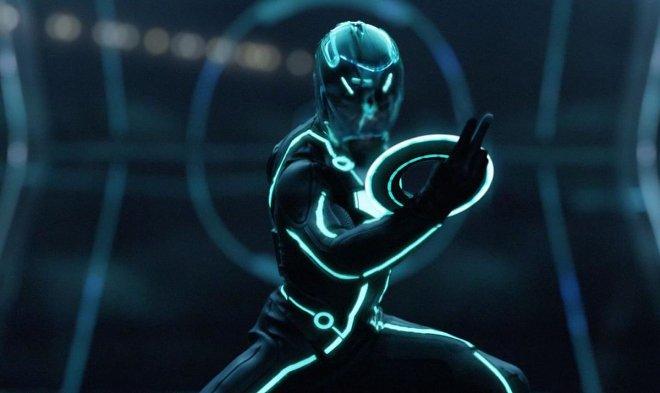 Duft Punk выпустит расширенную коллекцию саундтреков к фильму Tron: Legacy