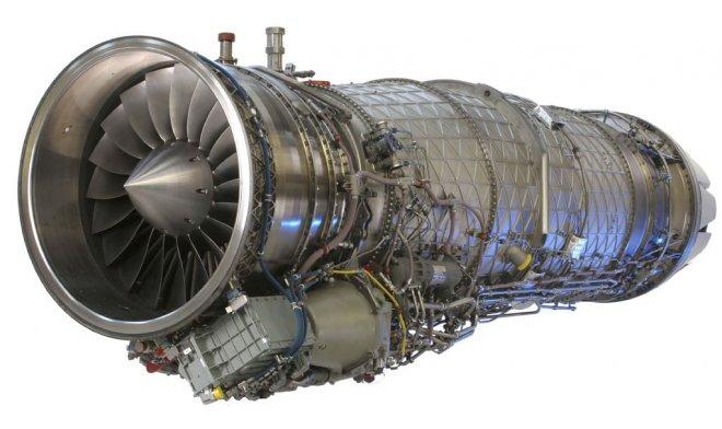 Принцип работы реактивного и турбореактивного двигателя самолета и ракеты