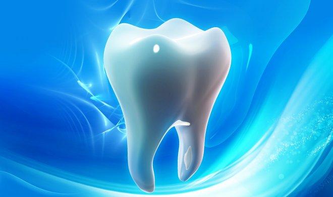 Генная терапия открывает путь к регенерации утраченных зубов