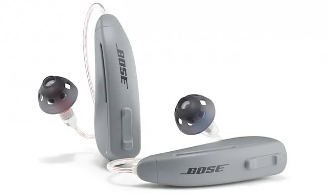 Слуховой аппарат Bose
